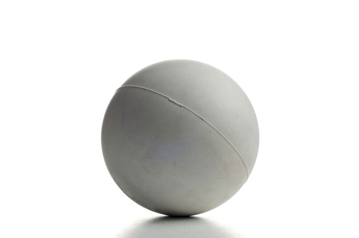 best lacrosse ball brand