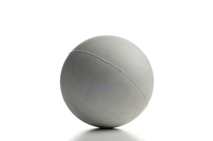 best lacrosse ball brand